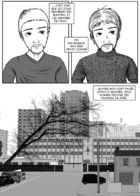 -1+3 : Capítulo 8 página 4