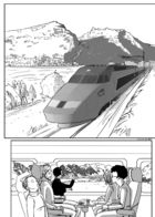 -1+3 : Capítulo 8 página 7