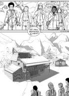 -1+3 : Chapitre 8 page 8