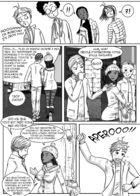 -1+3 : Capítulo 8 página 12