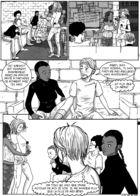 -1+3 : Capítulo 8 página 13