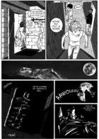 -1+3 : Capítulo 8 página 14