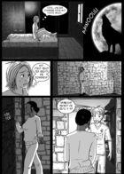 -1+3 : Capítulo 8 página 15