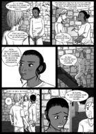 -1+3 : Capítulo 8 página 16