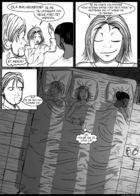 -1+3 : Capítulo 8 página 17