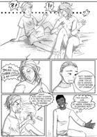 -1+3 : Capítulo 8 página 19