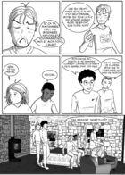 -1+3 : Capítulo 8 página 20