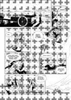 Guild Adventure : Capítulo 17 página 11