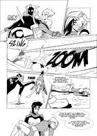 Guild Adventure : Capítulo 17 página 10