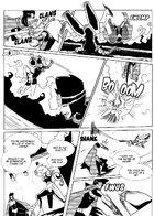 Guild Adventure : Capítulo 17 página 8