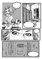 La invencible profesora : Chapitre 1 page 5