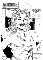 La invencible profesora : Capítulo 1 página 2