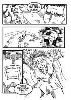 La invencible profesora : Capítulo 1 página 9