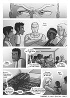 Le Poing de Saint Jude : Chapitre 8 page 2