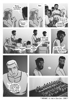 Le Poing de Saint Jude : Chapitre 8 page 3