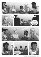 Le Poing de Saint Jude : Chapitre 8 page 4