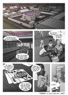 Le Poing de Saint Jude : Chapitre 8 page 7