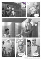 Le Poing de Saint Jude : Chapitre 8 page 8