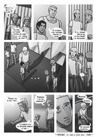 Le Poing de Saint Jude : Chapitre 8 page 9