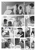 Le Poing de Saint Jude : Chapitre 8 page 10