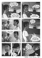 Le Poing de Saint Jude : Chapitre 8 page 11