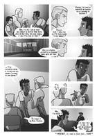 Le Poing de Saint Jude : Chapitre 8 page 12