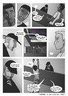 Le Poing de Saint Jude : Chapitre 8 page 13