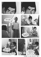 Le Poing de Saint Jude : Chapitre 8 page 15