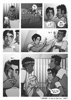 Le Poing de Saint Jude : Chapitre 8 page 20