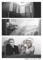 Le Poing de Saint Jude : Chapitre 8 page 21