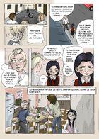 Long Kesh : Chapitre 1 page 6