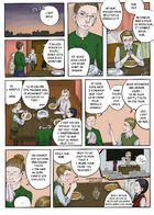 Long Kesh : Chapitre 1 page 8