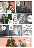 Long Kesh : Chapitre 1 page 9