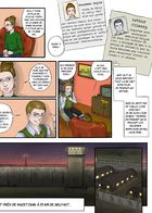 Long Kesh : Chapter 1 page 10