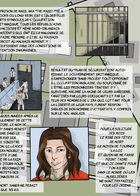 Long Kesh : Chapitre 1 page 11