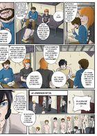 Long Kesh : Chapitre 1 page 12