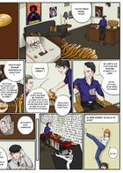 Long Kesh : Chapitre 1 page 14