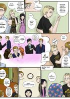 Long Kesh : Chapitre 1 page 17