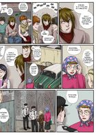 Long Kesh : Chapter 1 page 20
