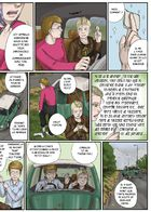 Long Kesh : Chapter 1 page 23