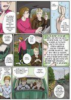 Long Kesh : Chapitre 1 page 23