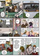 Long Kesh : Chapitre 1 page 24