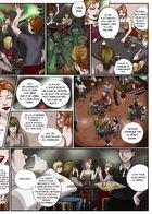 Long Kesh : Chapitre 1 page 26