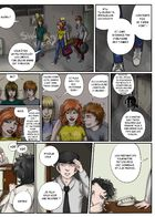 Long Kesh : Chapter 1 page 28