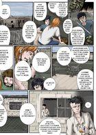 Long Kesh : Chapitre 1 page 30