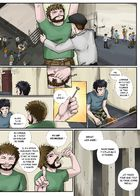 Long Kesh : Chapter 1 page 31