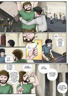 Long Kesh : Chapitre 1 page 31