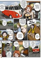 Long Kesh : Chapter 1 page 32