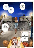 Long Kesh : Chapitre 1 page 35