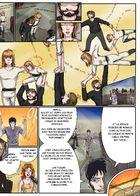 Long Kesh : Chapitre 1 page 37